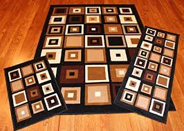 Area Rug And Runner Set Runner Area Rugs Shop