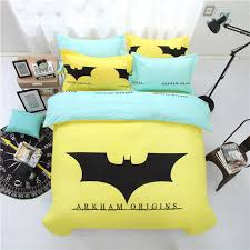 Batman Twin Bedding Set by Compare Prices On Batman Twin Online Shopping Buy Low Price