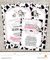 best 25 cow baby showers ideas on baby shower