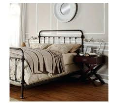 King Size Metal Bed Frames For Sale Iron King Bed Frame Antique Antique Iron Bed Frames For Sale