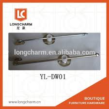 Kitchen Cabinet Lift Lid Stay Hinge With Lock Lift Up Flap For Kitchen Cabinet Cupboard
