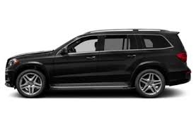 mercedes gl350 bluetec mercedes gl350 bluetec overview generations carsdirect