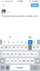 ios 6 keyboard apk the 6 best third keyboards available right now for ios 8