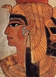queen nefertari tattoo nefertari nefertari tattoos pinterest ancient egypt queens