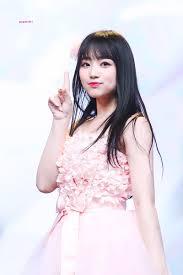 izone  Jang nude fake IZONE Wonyoung tribute 3