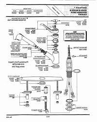 how to install moen kitchen faucet bathroom mesmerizing install moen kitchen faucet applied to your