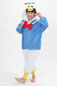 donald costume donald duck costume costumes fc
