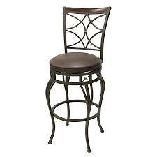 iron bar stools iron counter stools chair steel stool funky bar stools iron stool bar stools houston