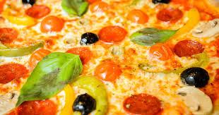 Want cut price pizza from Domino s Pizza Hut or Papa John s Here s