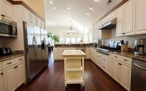 Sunrise Kitchen Cabinets 763 Heart Of The Sunrise Vacation Rentals Nags Head