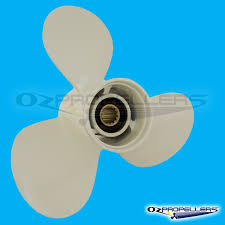 yamaha outboard propellers u2013 many sizes u2013 high quality yamaha props