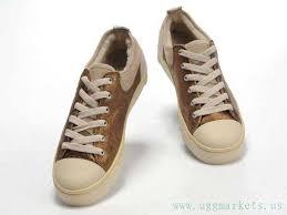 ugg sale montreal 2014 womens ugg 1798 evera boots beige golden markham uggs boots