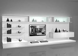 All White Home Interiors by Black And White Contemporary Interior Design Ideas For Your Dream