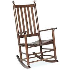 cheap armchair rocking chairs for cheap rocking chair white patio