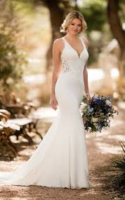 2 wedding dress wedding dresses gallery essense of australia