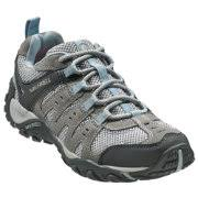 merrell womens hiking boots sale merrell s accentor low hiking shoes s sporting goods