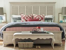 bungalow bedroom collection by paula deen home