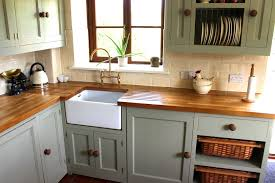 15 best green kitchen cabinet ideas decorating with green is a thing for 2018 according to