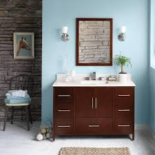 juno vanity collection u2013 ronbow
