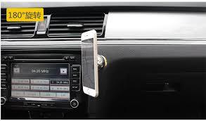 porta telefono auto porta cellulare porta cellulare dell automobile di montaggio kit