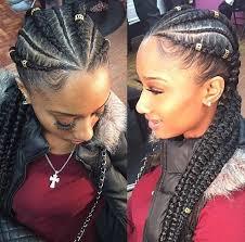 ghanaian hairstyles top 5 hairstyles in ghana 2017 2018 yen com gh