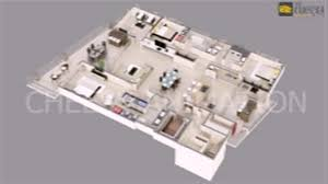 Country Home Design Magazines Floor Plan Creator Android Apk Youtube