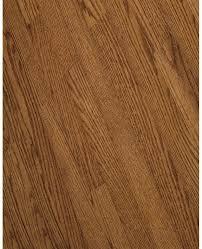 Hardwood Floor Doorway Transition Red Oak Hardwood Flooring Brown Cb1321 By Bruce Flooring