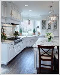 Best Way To Update Kitchen Cabinets Ways To Redo Kitchen Cabinets Updating Easy Update Best Way Wood