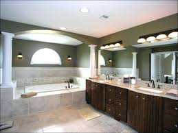 Bathroom Ceiling Fan And Light Bathroom Ceiling Fan Bathroom Ceiling Fan Light Bathroom Exhaust