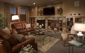 living room entertain living room ideas rug marvelous living
