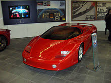 types of ferraris list of road cars