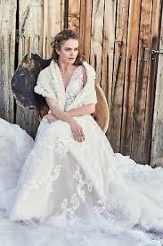 winter wedding dresses winter wedding dresses gowns bhldn