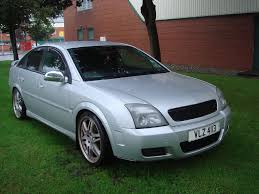 opel vectra 2005 1 9 cdti used vauxhall vectra and second hand vauxhall vectra in west yorkshire