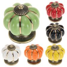 furniture pull reviews online shopping furniture pull reviews on vintage pumpkin cabinet knobs handles door drawer cabinet wardrobe pull handle knobs hook kitchen furniture wardrobe hardware