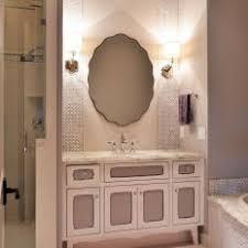 Grey White And Purple Bathroom Photos Hgtv