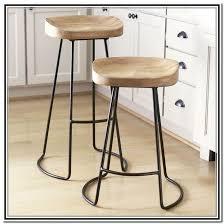 Wooden Breakfast Bar Stool Kitchen Fancy Wood Kitchen Stools Wood Kitchen Stools Wood