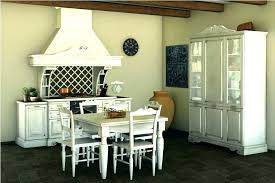 country chic kitchen ideas cool shabby chic decorating ideas country chic decorating ideas