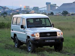 toyota land cruiser 70 73 75 76 78 series workshop service repair