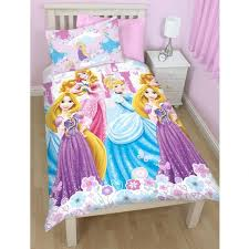 Disney Princess Twin Comforter Disney Princess Duvet Cover Bedding Sets Single Double Junior