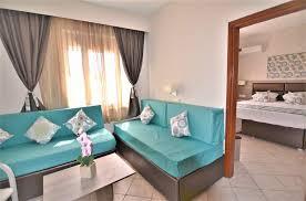 chambre d hotel pour 5 personnes chambre pour 5 personnes grand hôtel thassos hôtels