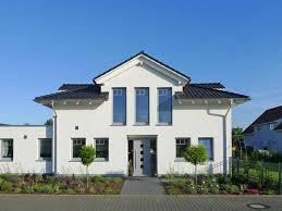 Massivhaus Mh Massivhaus U2013 Preise Und Häuser Bei Musterhaus Net