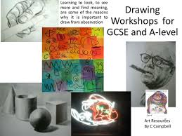 Art And Design Gcse Edexcel Art Exam Ordinary And Or Extraordinary By Fionacmay