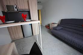 chambre etudiant reims sigma 51100 reims résidence service étudiant