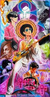 themed artwork 867 best prince themed artwork images on