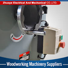 Woodworking Machinery Suppliers by Spindle Moulder Spindle Moulder Suppliers And Manufacturers At