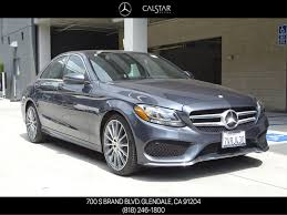 car mercedes 2016 calstar motors mercedes benz dealer in glendale ca