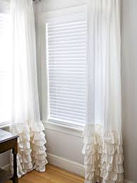 19 diy window treatments to update your space brit co