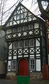 Sparkasse Bad Hersfeld Bad Hersfeld