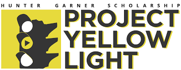 project yellow light billboard design contest
