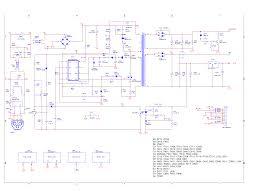 benq 4h 03v02 s02 sch service manual download schematics eeprom